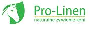 vital_horse_pro-linen-logo