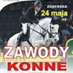 plakat_zawody_arkadia_24_maj_vital_horse