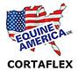Equine-America-logo-cortaflex