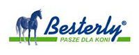 Logo-Besterly