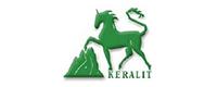 keralit-logo_150_150