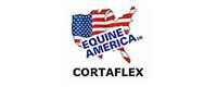 logo_cortaflex_male