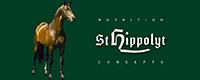 logo_st_hippolyt