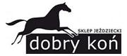 logotyp_dobry_kon