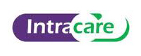 vital_horse_intra_care_logo