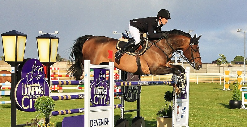 Vital_Horse_Jumping_Cup