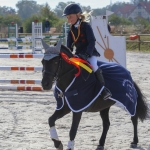 Agata_Stasia_MDSL_Vital_Horse
