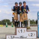 Medalisci_MDSL_Vital_Horse
