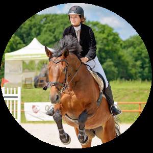 szkolenie_vital_horse_ewa