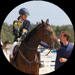 szkolenie_vital_horse_hania