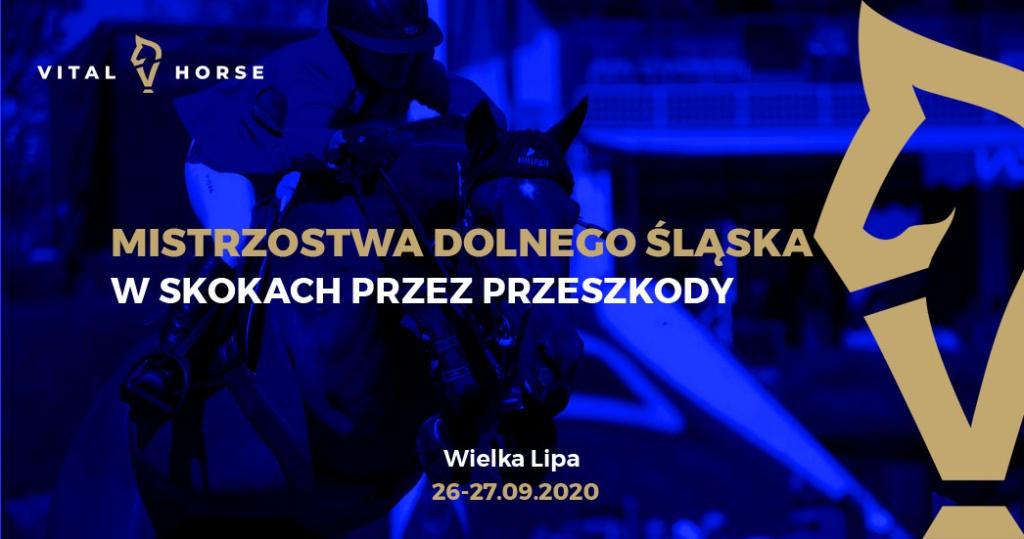 MDSL_2020_WIELKA_LIPA